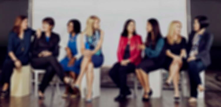 Great to see CBT recognising Leading Women in Automotive