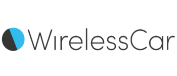 WirelessCar