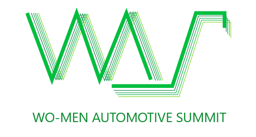 Wo-Men Automotive Summit | 21-22 June 2021, Online